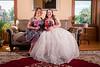 Rachel and Weslley Wedding - Portraits - Rachel-Maids-7267