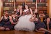Rachel and Weslley Wedding - Portraits - Rachel-Maids-7318