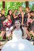 Rachel and Weslley Wedding - Portraits - Rachel-Maids-7294