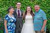 Rachel and Weslley Wedding - Portraits - Family-7970