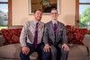 Rachel and Weslley Wedding - Portraits - Wesley-Grooms-7085