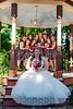Rachel and Weslley Wedding - Portraits - Rachel-Maids-7288