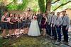Rachel and Weslley Wedding - Portraits - Wedding Party-7662