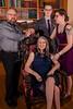 Rachel and Weslley Wedding - Portraits - Family-7339