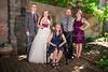 Rachel and Weslley Wedding - Portraits - Family-7723