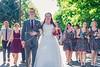 Rachel and Weslley Wedding - Portraits - Wedding Party-7703