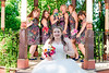 Rachel and Weslley Wedding - Portraits - Rachel-Maids-7293