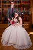 Rachel and Weslley Wedding - Portraits - Rachel and Wesley-7747