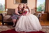 Rachel and Weslley Wedding - Portraits - Rachel-Maids-7234
