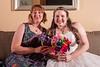 Rachel and Weslley Wedding - Portraits - Rachel-Maids-7240