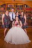 Rachel and Weslley Wedding - Portraits - Family-7331