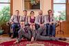Rachel and Weslley Wedding - Portraits - Wesley-Grooms-7068
