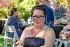 Rachel and Weslley Wedding - Reception-0254