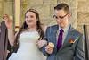 Rachel and Weslley Wedding - Reception-0617