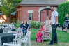 Rachel and Weslley Wedding - Reception-0228