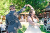 Rachel and Weslley Wedding - Reception Dancing-8016