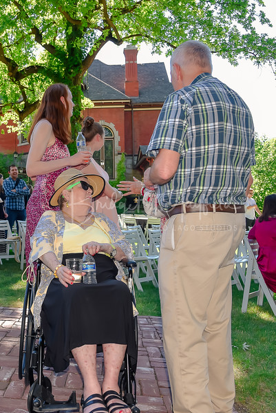 Rachel and Weslley Wedding - Reception-0163