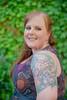 Rachel and Weslley Wedding - Reception Tattoos-0893