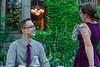 Rachel and Weslley Wedding - Reception-8353