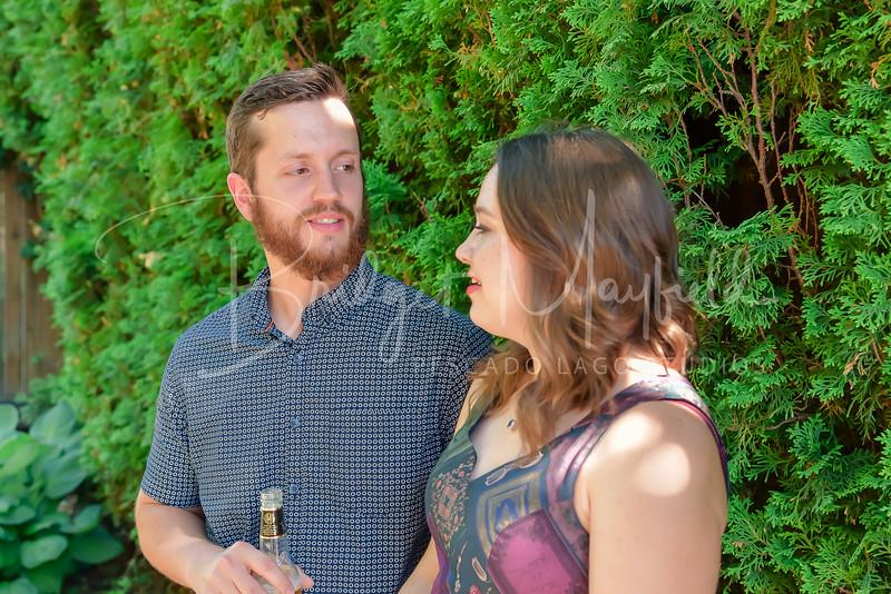 Rachel and Weslley Wedding - Reception-0095