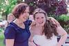 Rachel and Weslley Wedding - Reception-8791
