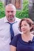 Rachel and Weslley Wedding - Reception-8767