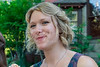 Rachel and Weslley Wedding - Reception-8253