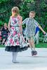 Rachel and Weslley Wedding - Reception Dancing-8330