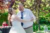 Rachel and Weslley Wedding - Reception Dancing-8105