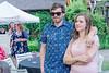 Rachel and Weslley Wedding - Reception-8163