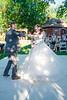 Rachel and Weslley Wedding - Reception Dancing-8018