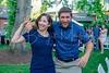 Rachel and Weslley Wedding - Reception-8152