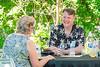 Rachel and Weslley Wedding - Reception-7804