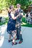 Rachel and Weslley Wedding - Reception Dancing-8053