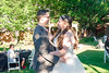 Rachel and Weslley Wedding - Reception Dancing-8001