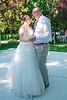 Rachel and Weslley Wedding - Reception Dancing-8081