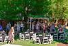 Rachel and Weslley Wedding - Reception-0188