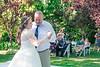 Rachel and Weslley Wedding - Reception Dancing-8087