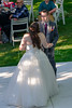 Rachel and Weslley Wedding - Reception Dancing-0754