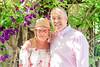 Rachel and Weslley Wedding - Reception-7389