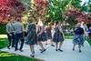 Rachel and Weslley Wedding - Reception Dancing-8142
