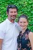 Rachel and Weslley Wedding - Reception-7955
