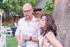 Rachel and Weslley Wedding - Reception-8756