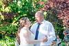 Rachel and Weslley Wedding - Reception Dancing-8097