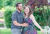 Rachel and Weslley Wedding - Reception-8451