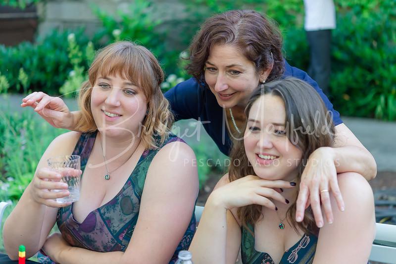 Rachel and Weslley Wedding - Reception-7940
