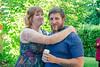 Rachel and Weslley Wedding - Reception-8184