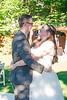 Rachel and Weslley Wedding - Reception Dancing-8047