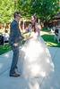 Rachel and Weslley Wedding - Reception Dancing-8014