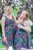 Rachel and Weslley Wedding - Reception-8410